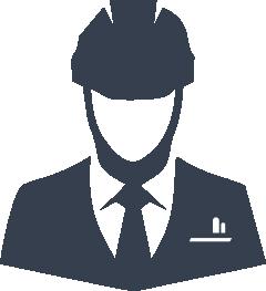 kalme-fizibilite-logo