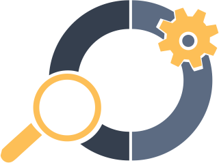 kalme-makina-logo-1